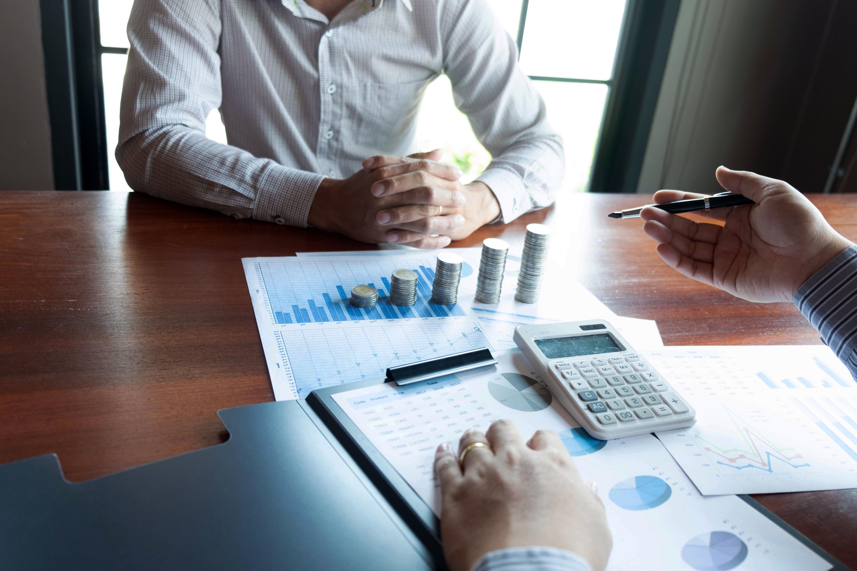 Dlaczego właściciele budynków muszą zacząć liczyć każdy grosz
